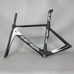 New FM268 complete bike frame new Bike Frame oem carbon road bike frames fork,seatpost Carbon Bicycle , Accept paint frame